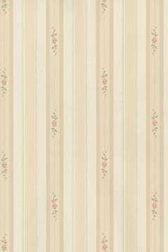 40349230 - Wallpaper | COTTAGE LIVING | AmericanBlinds.com
