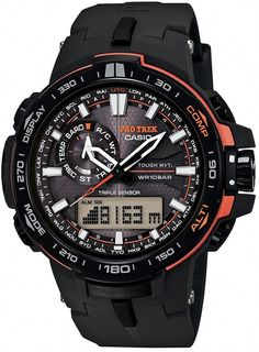 943ea2c1683d Casio Protrek Watches - Designed for Durability. Casio Protrek - Developed  for Toughness Forget technicalities for a while. Let s eye a few of the  finest ...