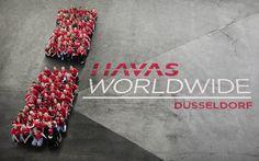 Havas Worldwide Dusseldorf