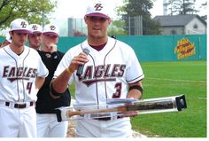 From Baseball Star to Battling ALS  #ALS #LouGehrigsDisease #MND #TEAMMikeLopez #TEAMUp4aCURE