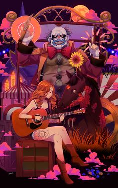 Dead by Daylight Image - Zerochan Anime Image Board Arte Horror, Horror Art, Horror Movies, Game Character, Character Design, Horror Video Games, Horror Themes, Fantasy Castle, Horror Icons