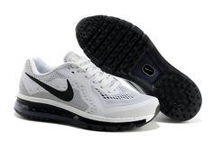 venta de imitacion calzado Nike Air Max 2014 hombre en Madrid-069 ID: 69184 Precio: US$ 63 http://www.tenisimitacion.com/