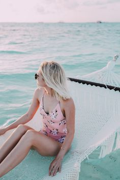 My Favorite Summer Swimsuits! Bikini Wishlist 2017 http://besthairremovals.com/best-hair-removal-guide/hair-removal-methods-at-home/