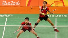 2016-08-17 - Badminton Mixed Doubles Indonesia (2120×1200)