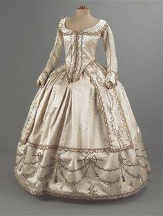 1780-1790