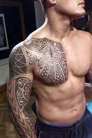 """Képtalálat a következőre: """"samoan tattoo arm"""""""