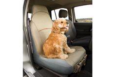 ¡Comprar ahora! Funda de asiento para carro copiloto Kurgo $ 149,900