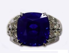 pictures of rare gemstones - Google Search