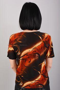 Кофта Б7066 Размеры: 40-48 Цена: 140 руб.  http://odezhda-m.ru/products/kofta-b7066  #одежда #женщинам #кофты #одеждамаркет