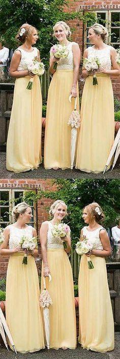 33 Best weds images in 2019  1c47b7029ca3