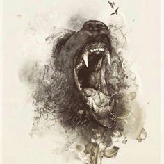 Bak is an online magazine and source of inspiration for creative people. Mafia 2, Dog Skull, The Twits, Gulliver's Travels, The Third Man, Madding Crowd, Lone Wolf, Creative People, Love Art