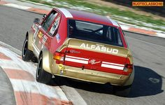 Peugeot 204, Automobile, Alfa Romeo Cars, Vintage Race Car, Classic Italian, Fiat, Cars And Motorcycles, Race Cars, Vehicles