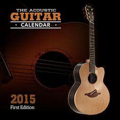 The 2015 Acoustic Guitar Calendar Suite 21 New Media http://www.amazon.com/dp/B00O2GYRKC/ref=cm_sw_r_pi_dp_u8TOub1AZ6BWT