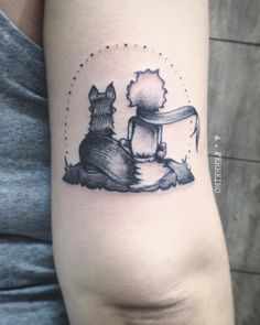 A d r i a n o F e r r e i r o on Instag. Tattoo Life, Fox Tattoo, Blackwork, The Little Prince, Instagram Highlight Icons, New Years Eve Party, Tatoos, Piercings, Ink