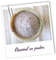 Bio & naturel – Page 2 Ayurveda, Rhassoul, Poo, Beauty Care, Natural, Homemade, Routine, Challenge, Jojoba