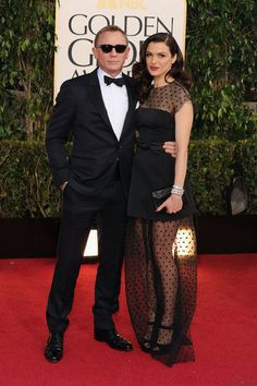 The only thing hotter than James Bond is James Bond wearing Tom Ford! Daniel Craig ...hot