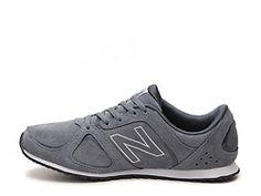 Shoes 267 Balance Images New Best aBwxWqPfIz
