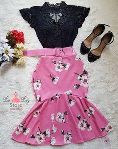 Clothings I wish I have Cute Skirt Outfits, Cute Skirts, Cute Casual Outfits, Dress Outfits, Stylish Outfits, Casual Dresses, Long Skirt Fashion, Modest Fashion, Hijab Fashion