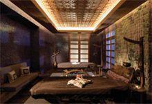 Gloria Serenity Resort   http://www.gloria.com.tr/