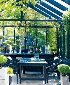 #sunroom, #outdoorliving