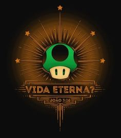 Baby Look - Vida Eterna