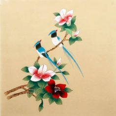 Traditional Chinese art, #LucaLashes