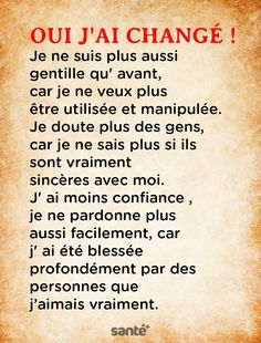 Meditation And Mindfulness The Same French Poems, French Quotes, Birthday Captions, Kindness Quotes, Compassion Quotes, Heart Quotes, Quotes Quotes, Motivational Quotes, Inspirational Quotes