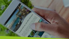 Uma solução que já vem sendo usada pelo varejo no Brasil é o uso de estratégias de mobile marketing - que permite a criação de campanhas, promoções e ações personalizadas para divulgação pelo celular.  Nossa plataforma engloba o que há de mais avançado em Mobile Marketing - e tudo em um só lugar, facilitando e agilizando o processo de campanhas e movimentação das redes sociais.