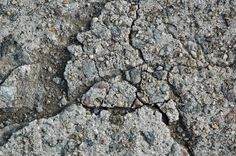 rock textures - Google Search