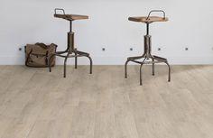 Home Stick - Pure solid oak: Zelfklevende pvc vloer (896) € 17,95 / m2 (incl. BTW)