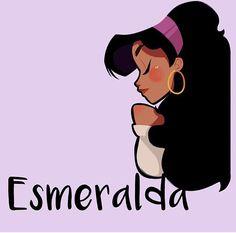 ♕ @lahlahgirl ♕ Disney Pixar, Walt Disney, Cute Disney, Disney And Dreamworks, Disney Girls, Disney Animation, Disney Magic, Disney Artwork, Disney Fan Art