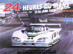 Automobilia Auto, Moto – Pièces, Accessoires Cheap Sale Autocollant 24 Heures Du Mans 17-18 Juin 2006 Sticker Audi Sale Price
