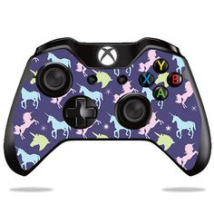 Faceplates, Decals & Stickers Special Section Cod Ghost 3 Xbox One S Sticker Console Decal Xbox One Controller Vinyl Skin 50% OFF