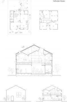 zen japanese house plans