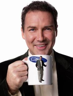 Norm Macdonald is the funniest standup comedian I have ever listened to. Funny People, Good People, Famous Celebrities, Celebs, Norm Macdonald, Billy Madison, Canada Eh, Tv Tropes, Stand Up Comedians