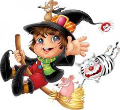 57d4d3082979ff0c953d96eba9b40d61--halloween-decorations-wizards Teacher Pay Free Newsletter Template For Halloween on