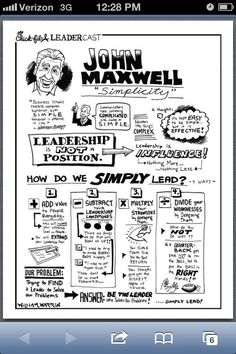 What is leadership? Start the journey of leading with integrity. http://www.johncmaxwellgroup.com/shangriladurhamthompson