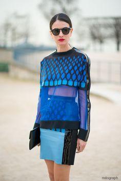 mitograph-Leila-Yavari-After-Elie-Saab-Paris-Fashion-Week-2013-2014