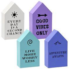 Click here to enlarge LED Decorative Inspirational Light Boxes Dollar Tree, Led, Boxes, Crafts, Inspirational, Closet Bedroom, Ravens, Diys, Home Decor