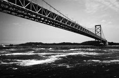Building Photography, Travel, Viajes, Destinations, Traveling, Trips