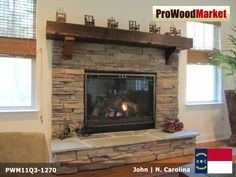 We offer wooden cedar architectural brackets, wooden cedar corbels and gingerbreads for front porch posts, gable, sofits and front stoop. We have largest selection of Cedar Brackets and Cedar Brace made in USA. Fireplace Remodel, Fireplace Mantle, Fireplace Ideas, Fireplace Stone, Mantle Ideas, Rustic Fireplaces, Farmhouse Fireplace, Fireplace Surrounds, What Is Cedar