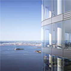 50 West St. #28D - Condo Apartment Sale in Financial District, Manhattan | StreetEasy
