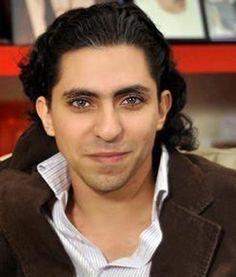 Urteil in Saudi-Arabien: ZehnJahre Haft und1000 Peitschenhiebe für Blogger - SPIEGEL ONLINE