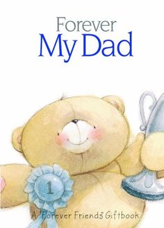 father's day books nz