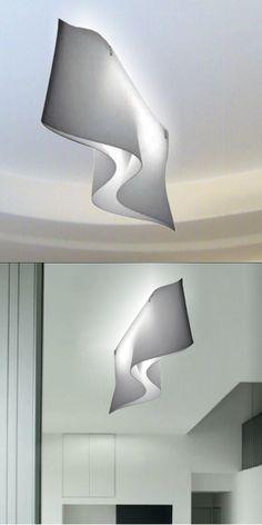 , lampade da soffitto, lampade da terra, lampade da parete, lampade ...