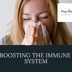 BOOSTING THE IMMUNE SYSTEM Feeling Under The Weather, Essential Oil Uses, Proper Nutrition, Oil Diffuser, Immune System, Teeth, Tooth, Essential Oils