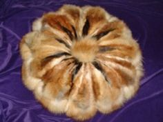 FUR PILLOW Fur Pillow, Pillows, Rubrics, Cushion, Throw Pillow, Cushions, Address Books