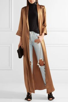 f6837f547d9 82 Best Outfit Inspiration images