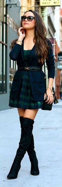 Blake Lively Serena Van Der Woodsen Gossip Style Outfits British Vogue Dresses Pinterest And S