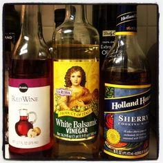 Descubre los mil usos del vinagre en tu casa | ¿Qué Más?